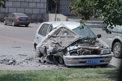 Tianjin_explosion_destroyed_cars_(1)